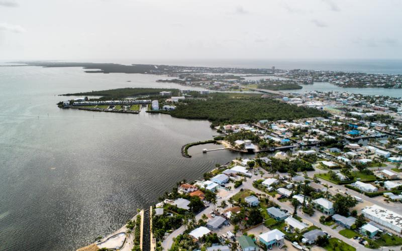 1792 109th St Marathon Florida Keys