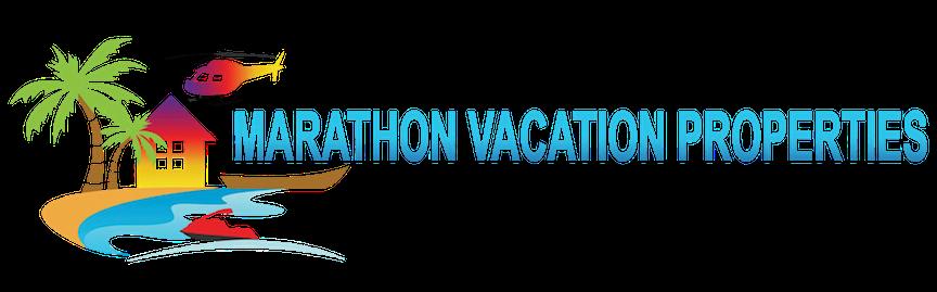 Marathon Vacation Properties